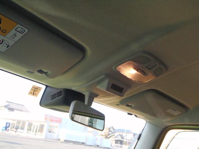 XL 雲井オリジナル仕様 セーフティサポート装着車 ナビTV(14枚目)