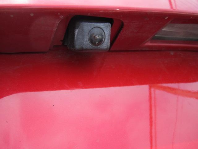 トヨタ プリウス Sツーリングセレクション 後期マスク ナビ LEDヘッド