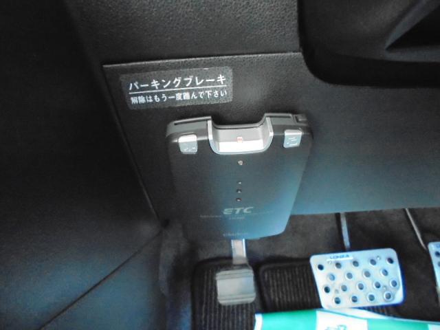 ダイハツ ミラココア ココアX純正SSDナビ地デジキーフリー 禁煙車