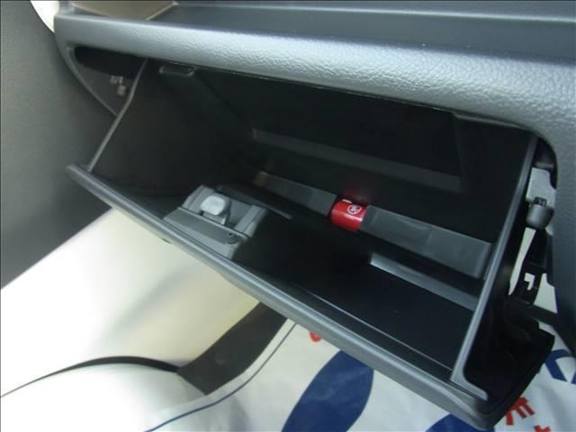 KCエアコン・パワステ 届出済未使用車 マット バイザー付き(7枚目)