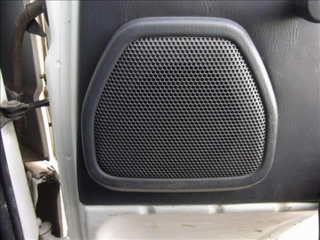 三方開ダンプ 4WD カセットデッキ 5.速マニュアル(8枚目)