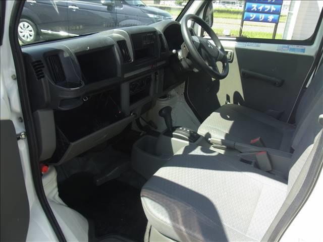 「三菱」「ミニキャブトラック」「トラック」「三重県」の中古車14