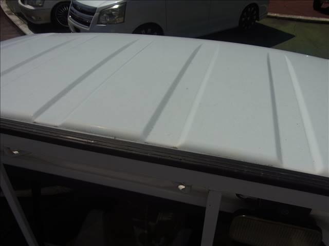 「三菱」「ミニキャブトラック」「トラック」「三重県」の中古車18