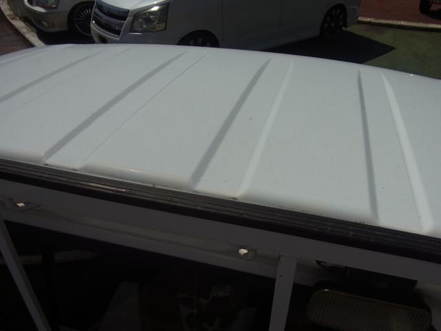 「三菱」「ミニキャブトラック」「トラック」「三重県」の中古車25
