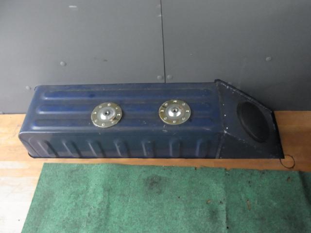 「トヨタ」「デリボーイ」「その他」「三重県」の中古車32