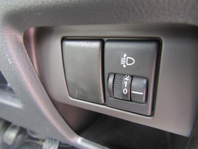 KU 切り替え4WD 純正ラジオ パワステ エアコン エアB ゲートアッパープレート ポストプロテクター 作業灯 ツールロッカー フロアマットラバー サイドバイザー(4枚目)