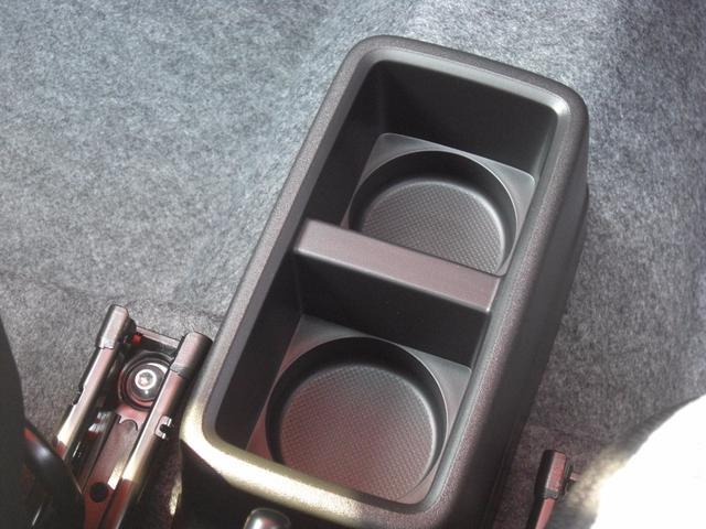 スズキ アルト L メーカー保証付き アイドリングストップ シートヒーター