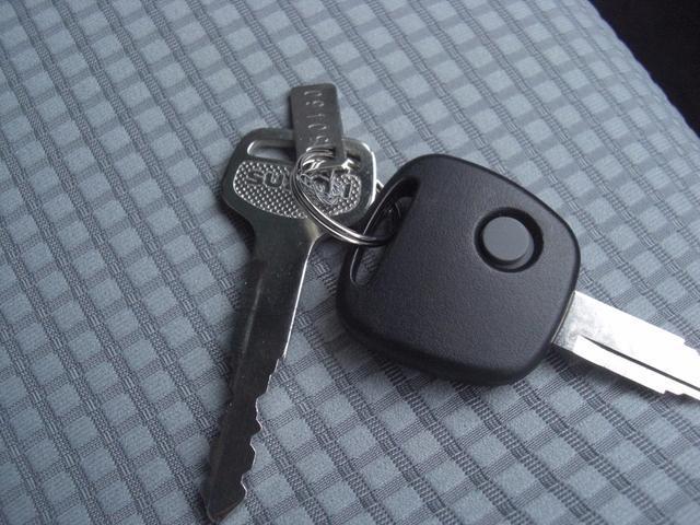 スズキ アルト L メーカー保証付 純正CDチューナー エネチャージ 禁煙車