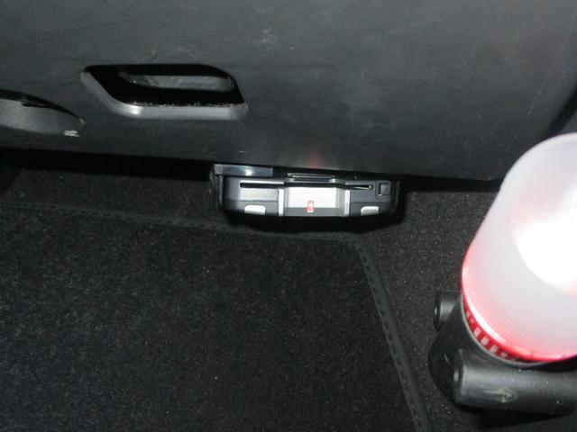 ターボ 保証付 ナビ・TV バックカメラ ETC 4WD(15枚目)