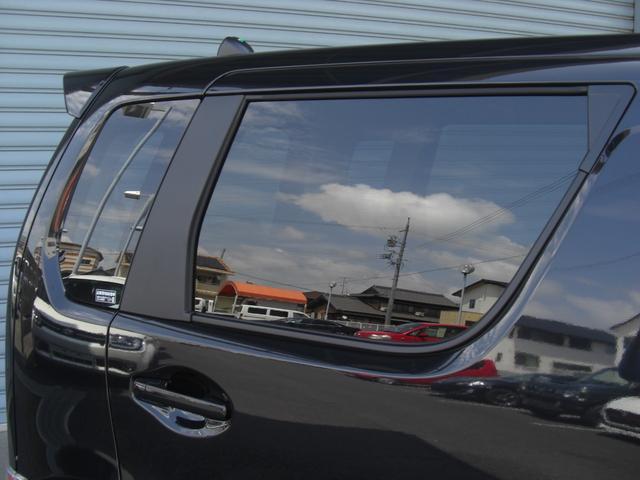 スズキ ワゴンR ハイブリッドFZ メーカー保証 セーフティーパッケージ装着車