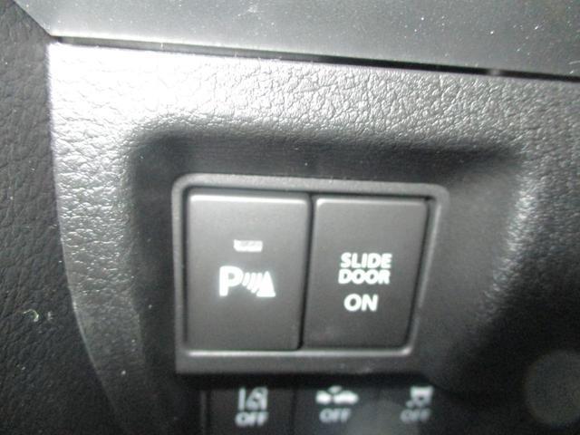 両席シートヒーター付き