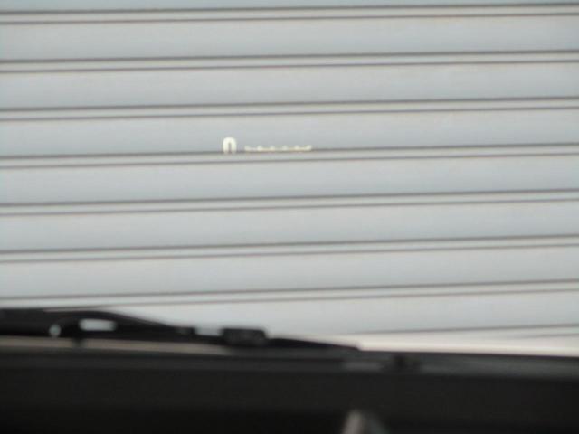 ハイブリッドXS 全方位カメラ ナビ ETC サイドバイザ(17枚目)