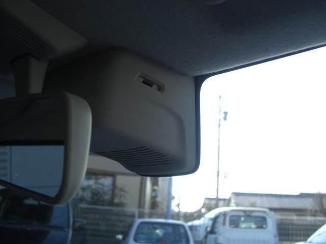 G メーカー保証付き レーダーブレーキサポート搭載(3枚目)
