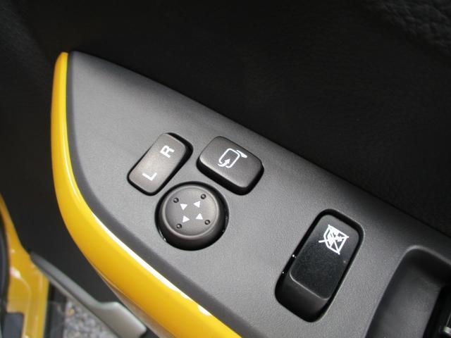 G メーカー保証付き レーダーブレーキサポート搭載(6枚目)