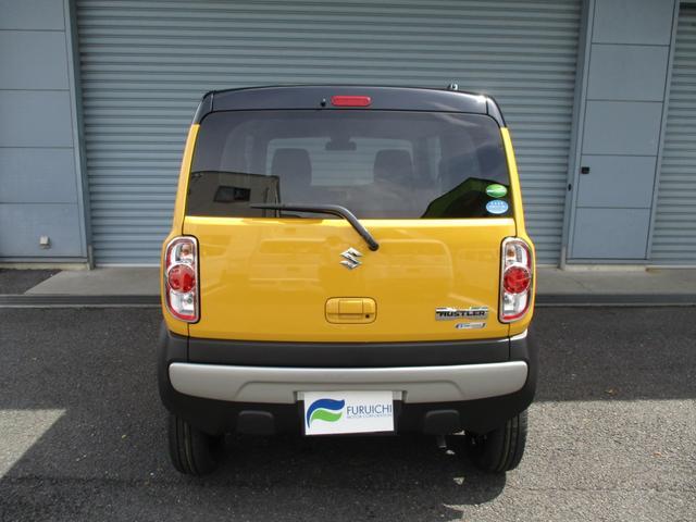 G メーカー保証付き レーダーブレーキサポート搭載(15枚目)