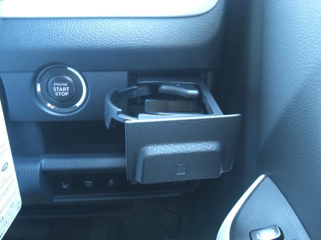 G メーカー保証付き レーダーブレーキサポート搭載(18枚目)
