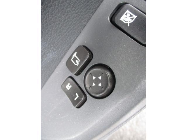 FX 保証付 アイドリングストップ キーレス シートヒーター(4枚目)