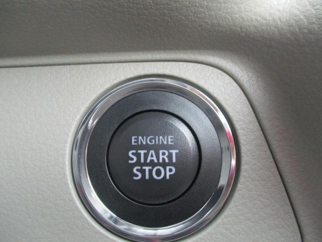 PZターボ メーカー保証付 レーダーブレーキサポート(4枚目)