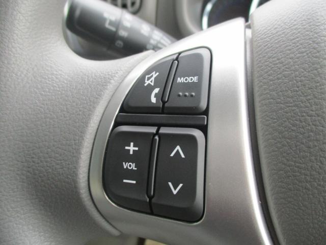 PZターボ メーカー保証付 レーダーブレーキサポート(8枚目)