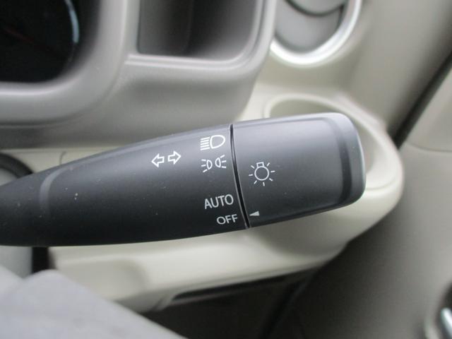 PZターボ メーカー保証付 レーダーブレーキサポート(9枚目)