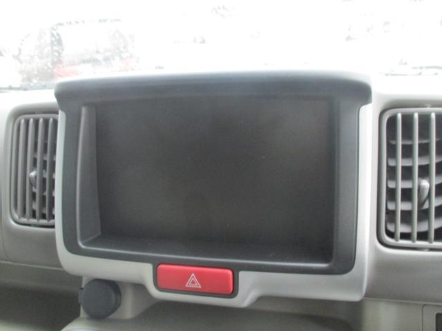 PZターボ メーカー保証付 レーダーブレーキサポート(20枚目)