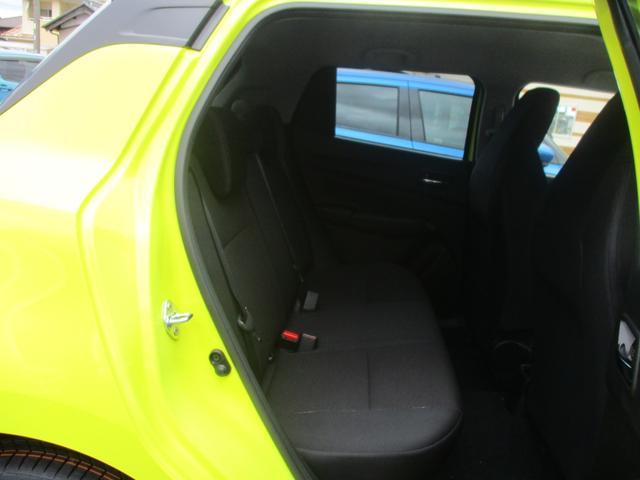 メーカー保証付 6速MT プッシュスタート シートヒーター(10枚目)