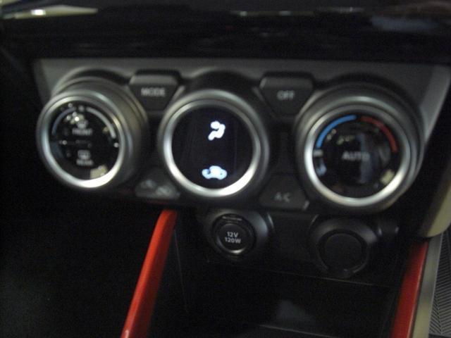 メーカー保証付 6速MT プッシュスタート シートヒーター(17枚目)