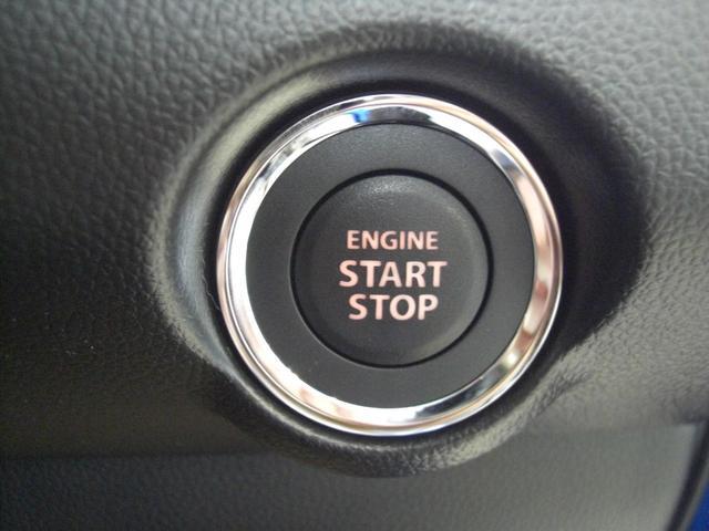 メーカー保証 LEDヘッド アルミホイール 登録済未使用車(3枚目)