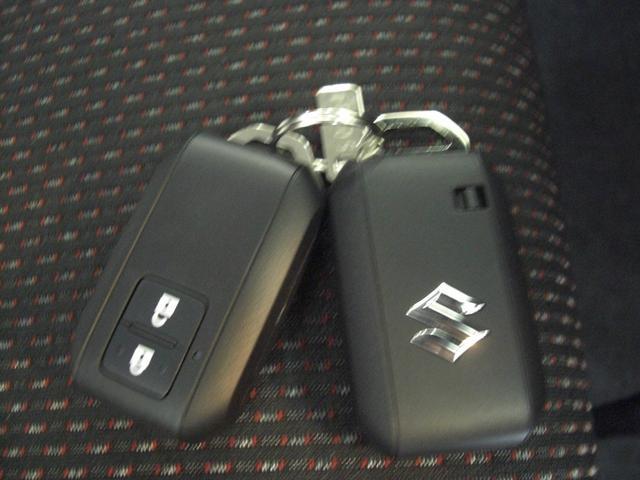 メーカー保証 LEDヘッド アルミホイール 登録済未使用車(4枚目)