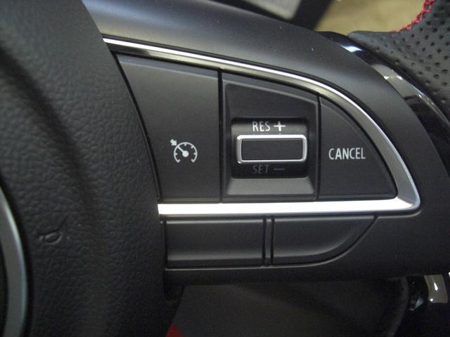 メーカー保証 LEDヘッド アルミホイール 登録済未使用車(10枚目)