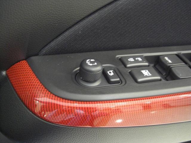 メーカー保証 LEDヘッド アルミホイール 登録済未使用車(13枚目)