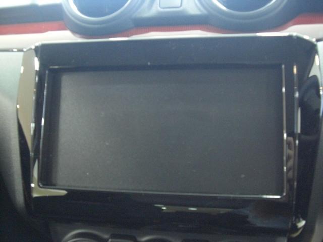 メーカー保証 LEDヘッド アルミホイール 登録済未使用車(15枚目)
