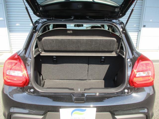 メーカー保証 LEDヘッド アルミホイール 登録済未使用車(18枚目)
