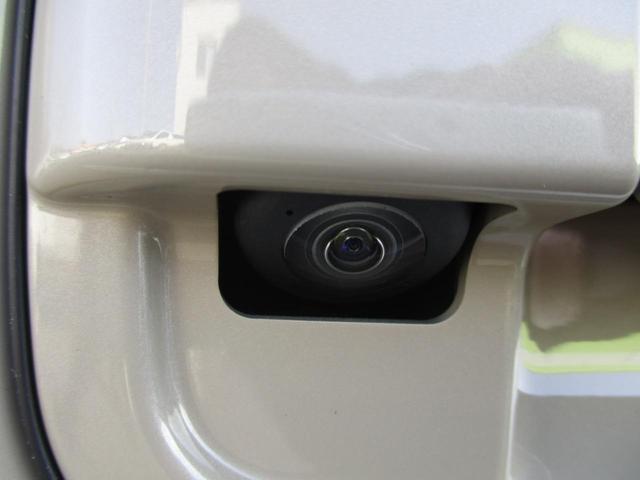 スズキアリーナ鈴鹿 古市自動車は『鈴鹿サーキット』、『イオンモール鈴鹿』からも近いので、アクセス抜群!お出かけ・お買い物ついでにお気軽にお立ち寄り下さい!
