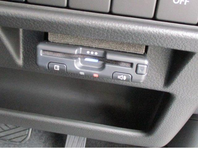 「スズキ」「クロスビー」「SUV・クロカン」「三重県」の中古車17