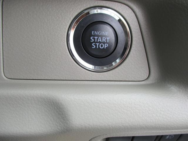 PZターボ メーカー保証付 ハイルーフ 衝突被害軽減ブレーキ(5枚目)