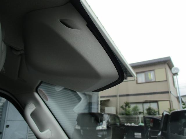 PZターボ メーカー保証付 ハイルーフ 衝突被害軽減ブレーキ(6枚目)
