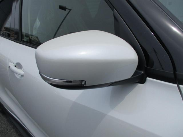 車高調 社外マフラー 登録済未使用車 新車メーカー保証付き(5枚目)