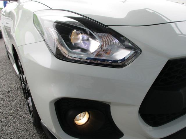 車高調 社外マフラー 登録済未使用車 新車メーカー保証付き(6枚目)