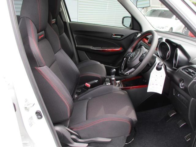 車高調 社外マフラー 登録済未使用車 新車メーカー保証付き(12枚目)