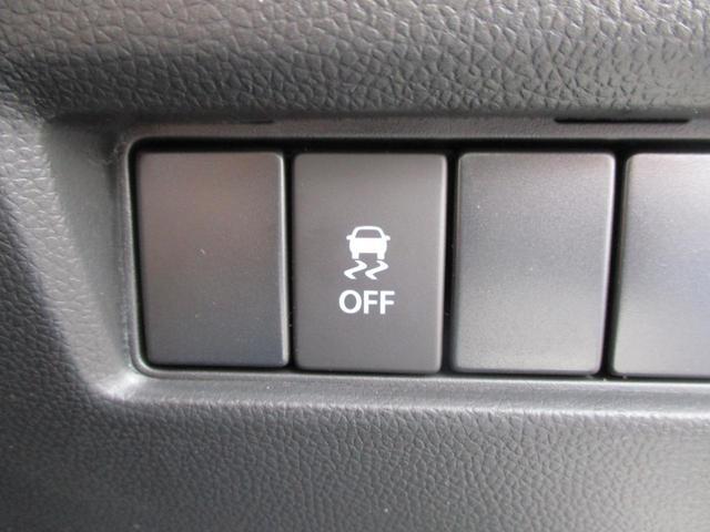車高調 社外マフラー 登録済未使用車 新車メーカー保証付き(20枚目)