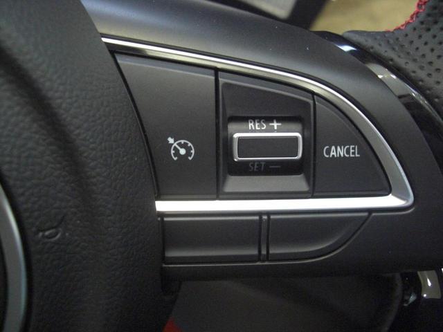 新車メーカー保証付き 6速マニュアル シルバーメタリック(13枚目)