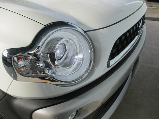 「スズキ」「クロスビー」「SUV・クロカン」「三重県」の中古車7