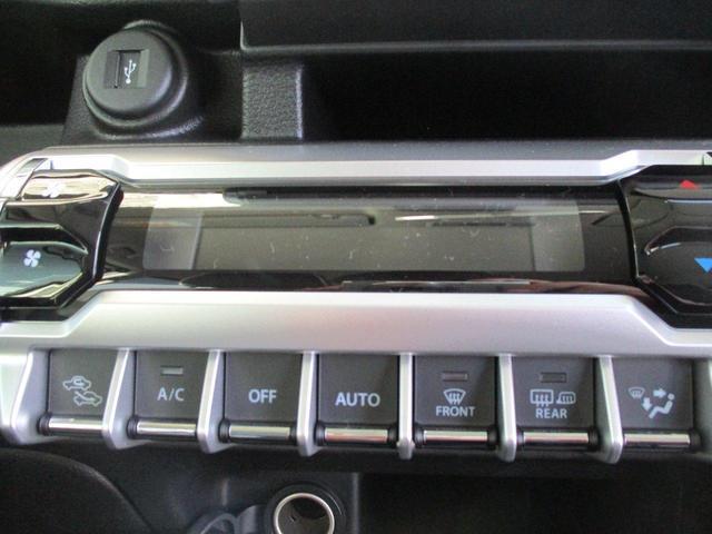 「スズキ」「クロスビー」「SUV・クロカン」「三重県」の中古車19