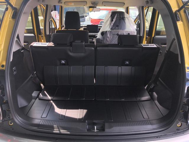 「スズキ」「クロスビー」「SUV・クロカン」「三重県」の中古車11