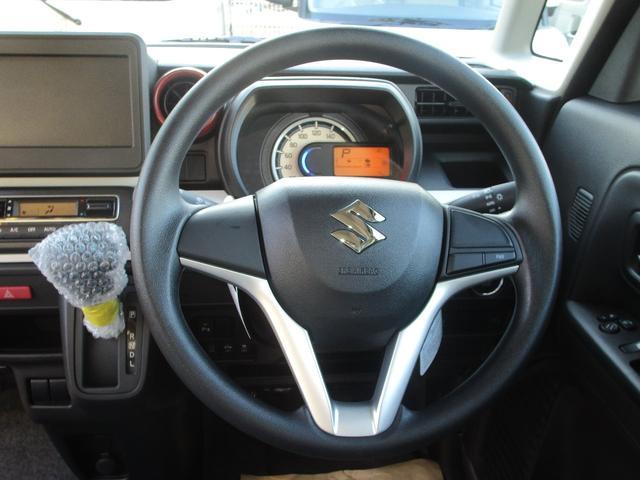 ハイブリッドG ナビ ETC バックカメラ フルセグ 両側スライド スマートキー クリアランスソナー オートライト 届け出済み未使用車(5枚目)