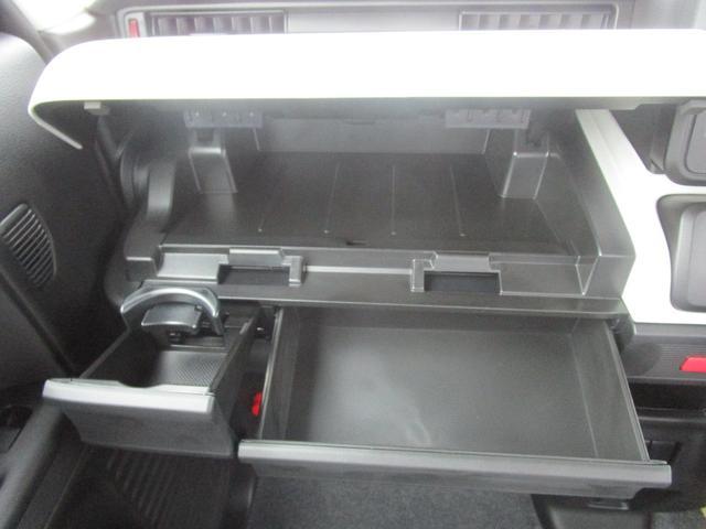 ハイブリッドG ナビ ETC バックカメラ フルセグ 両側スライド スマートキー クリアランスソナー オートライト 届け出済み未使用車(19枚目)