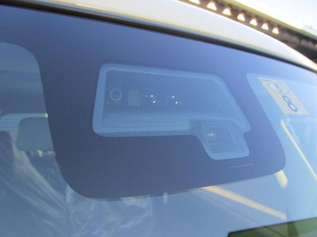 ハイブリッドG ナビ ETC バックカメラ フルセグ 両側スライド スマートキー クリアランスソナー オートライト 届け出済み未使用車(21枚目)