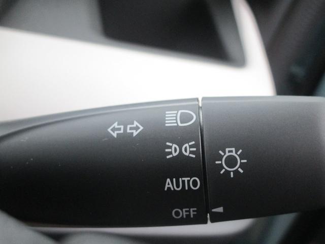 ハイブリッドG ナビ ETC バックカメラ フルセグ 両側スライド スマートキー クリアランスソナー オートライト 届け出済み未使用車(22枚目)
