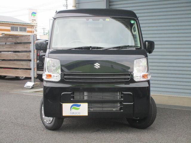 ジョインターボ 純正CD 電動格納ミラー オートライト ターボ 両側スライド 新車保証付き 届出済み未使用車(2枚目)